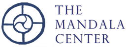 The Mandala Center
